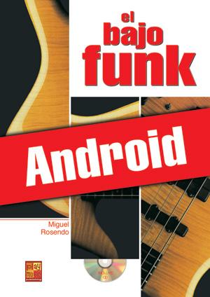 El bajo funk (Android)