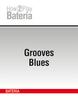 Grooves Blues
