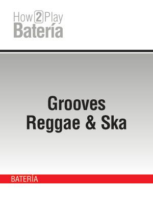 Grooves Reggae & Ska