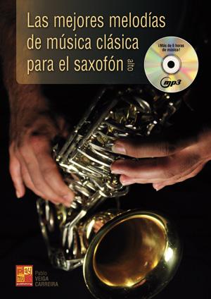 album musica clasica descargar whatsapp