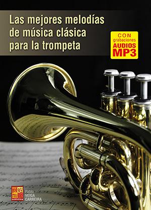 Las mejores melodías de música clásica para la trompeta