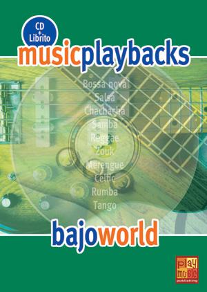 Music Playbacks - Bajo worldmusic
