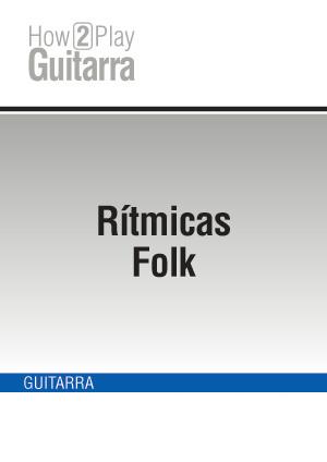 Rítmicas Folk