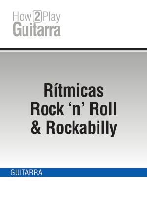 Rítmicas Rock 'n' Roll & Rockabilly