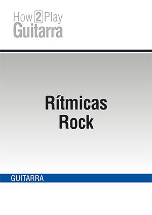Rítmicas Rock