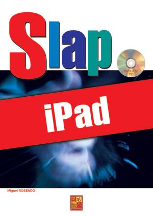 Slap (iPad)