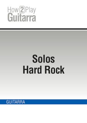 Solos Hard Rock