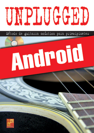 Unplugged (Android)