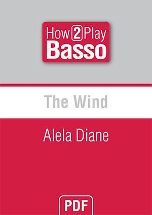 The Wind - Alela Diane