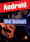 Il basso old school (Android)