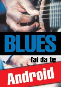 Il blues fai da te (Android)