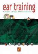 Ear training - Pianoforte