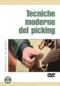 Tecniche moderne del picking