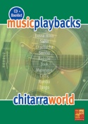 Music Playbacks - Chitarra worldmusic