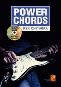 Power chords per chitarra