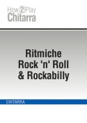 Ritmiche Rock 'n' Roll & Rockabilly
