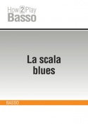 La scala blues