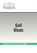 Soli Blues