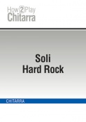 Soli Hard Rock