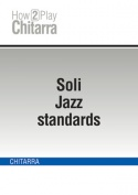 Soli Jazz standards