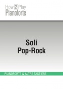 Soli Pop-Rock