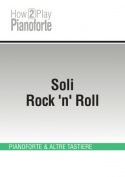 Soli Rock 'n' Roll