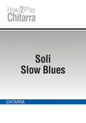 Soli Slow Blues