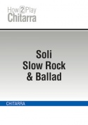 Soli Slow Rock & Ballad