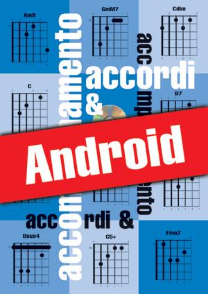 Accordi & accompagnamento (Android)