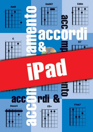 Accordi & accompagnamento (iPad)