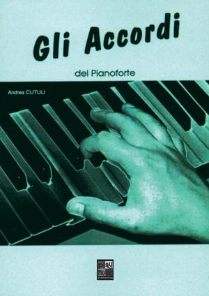 Gli accordi del pianoforte