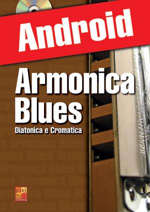 Armonica blues (Android)