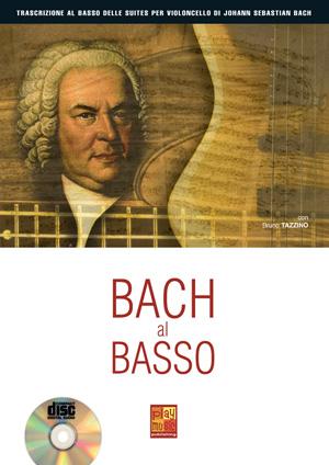 Bach al basso