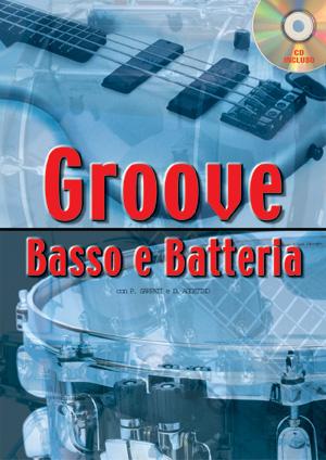 Groove basso e batteria