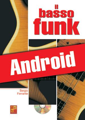 Il basso funk (Android)