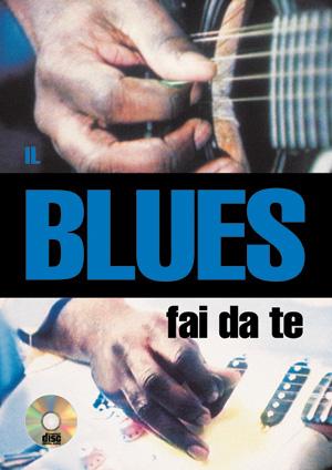 Il blues fai da te