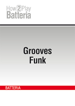 Grooves Funk