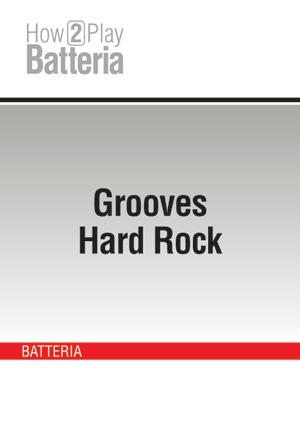 Grooves Hard Rock