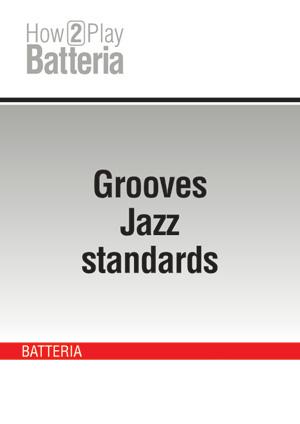Grooves Jazz standards