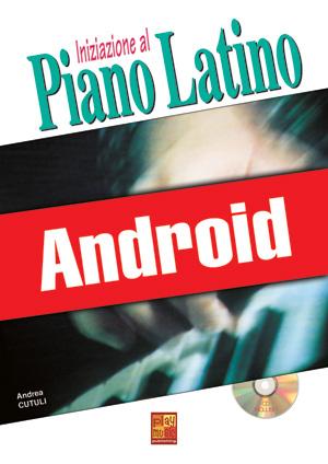 Iniziazione al piano latino (Android)