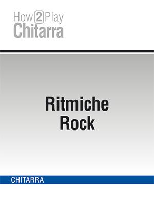 Ritmiche Rock #1
