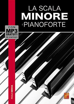 La scala minore al pianoforte