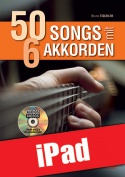 50 Songs mit 6 Akkorden (iPad)