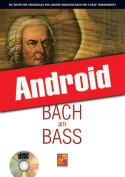 Bach am Bass (Android)