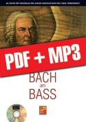 Bach am Bass (pdf + mp3)