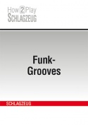 Funk-Grooves #1