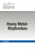 Heavy Metal-Rhythmiken