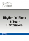 Rhythm 'n' Blues & Soul-Rhythmiken