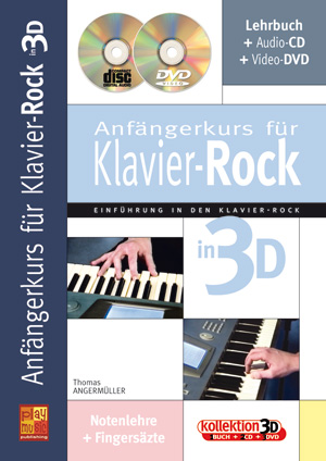Klavier Lernen Buch Pdf