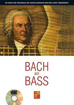 Bach am Bass